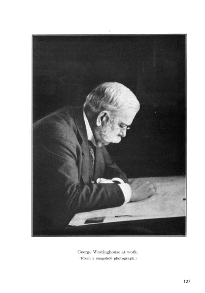 A Life of George Westinghouse Image 7
