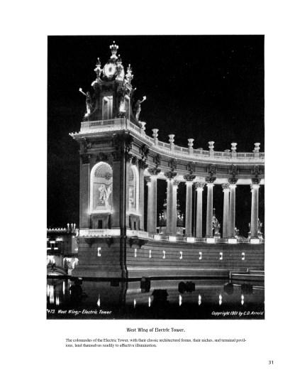 1901 Buffalo World's Fair: The Pan-American Exposition in Photographs Image 9
