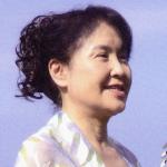 Makiyoのコンサート「おしゃべりな潮風」