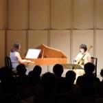 Makiyoのコンサート「おしゃべりな潮風」終了