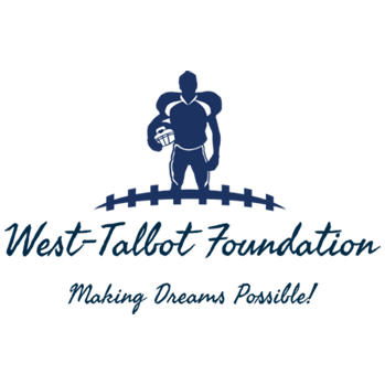West-Talbot Foundation