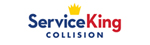 Service King Collision