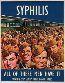 syphilis-allmen