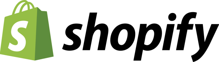 shopify stores ecommerce website shopify themes