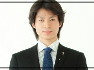 町田樹,写真
