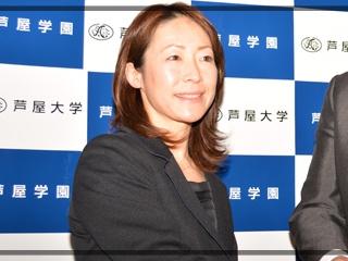 坂本京子,写真