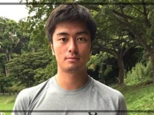 弘竜太郎,写真