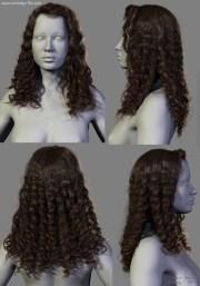 2012 hairstyles 03 woodys3d