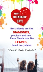 Friendship-Picture-Quotes-CG-SPECIAL-FX-screenshot 5