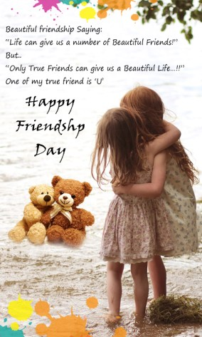 Friendship-Picture-Quotes-CG-SPECIAL-FX-screenshot 7