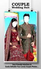 Couple-Wedding-Suit-cg-special-fx-Screenshot 2