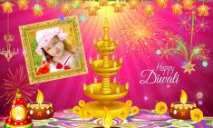 happy-diwali-2016-frames-cg-special-fx-screenshot2
