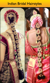 Indian-Bridal-Hairstyles-cg-special-fx-screenshot3