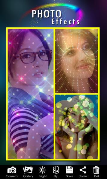 Photo-Effects-CG-Special-Fx-screenshot 4