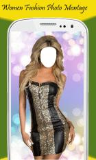women-fashion-photo-montage-cg-special-fx-screenshot2