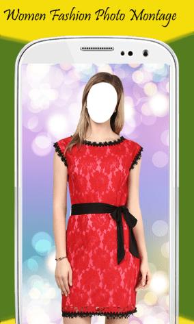 women-fashion-photo-montage-cg-special-fx-screenshot4