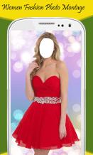women-fashion-photo-montage-cg-special-fx-screenshot5