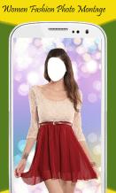 women-fashion-photo-montage-cg-special-fx-screenshot6