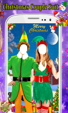 christmas-couple-photo-montage-cg-special-fx-screenshot2
