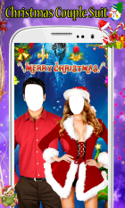 christmas-couple-photo-montage-cg-special-fx-screenshot6