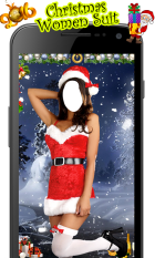 christmas-day-women-suit-cg-special-fx-screenshot2