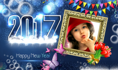 happy-new-year-photo-frames-greetings-cg-special-fx-1