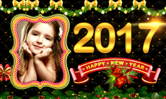 happy-new-year-photo-frames-greetings-cg-special-fx-4
