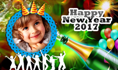 happy-new-year-photo-frames-greetings-cg-special-fx-5