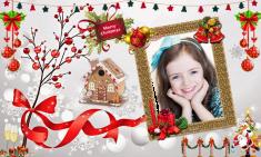 xmas-photo-frames-cg-special-fx-screenshot4