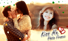 kiss-me-photo-frames-cg-special-fx-screenshot-2