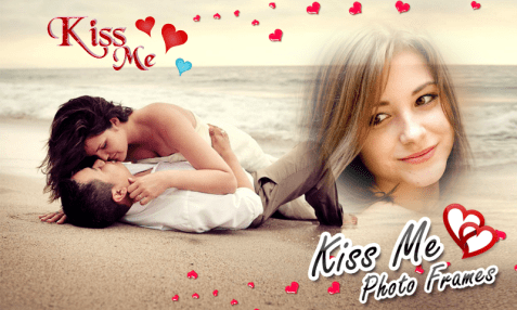 kiss-me-photo-frames-cg-special-fx-screenshot-3