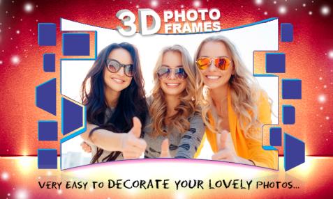 3d-photo-frames-new-cg-special-fx-screenshot-2