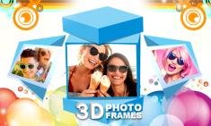 3d-photo-frames-new-cg-special-fx-screenshot-6
