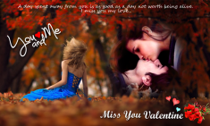 miss-you-valentine-frames-cg-special-fx-screenshot-4