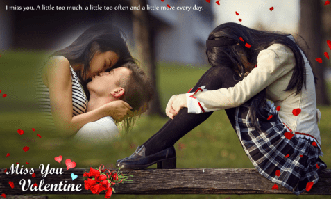 miss-you-valentine-frames-cg-special-fx-screenshot-5