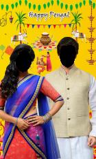 pongal-couple-photo-suit-cg-special-fx-screenshot9