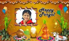 pongal-photo-frames-hd-cg-special-fx-screenshot6-copy