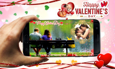 valentine-photo-frames-2017-cg-special-fx-screenshot-4