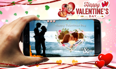 valentine-photo-frames-2017-cg-special-fx-screenshot-6