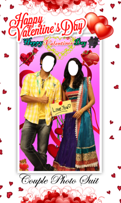 valentines-day-couple-suit-cg-special-fx-screenshot-4