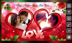 couple-photo-frames-cg-special-fx-screenshot-1