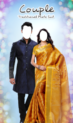 couple-traditional-photo-suit-cg-special-fx-screenshot-1