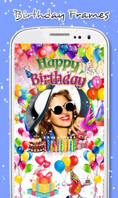 birthday-photo-frames-new-cg-special-fx-screenshot-1