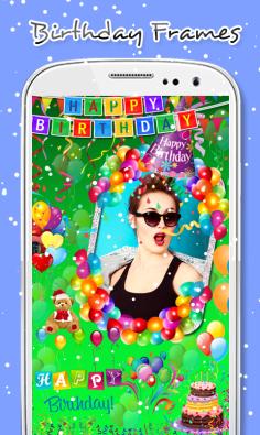 birthday-photo-frames-new-cg-special-fx-screenshot-3