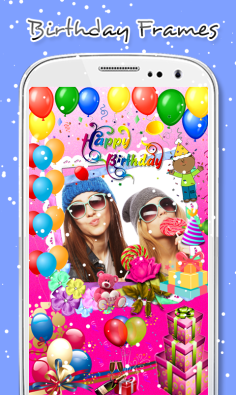 birthday-photo-frames-new-cg-special-fx-screenshot-6