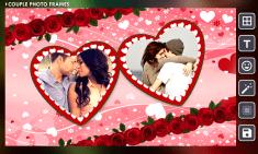 couple-photo-frames-cg-special-fx-screenshot-4