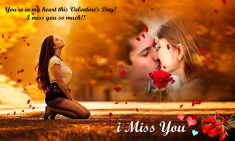 miss-you-photo-frames-cg-special-fx-screenshot-1