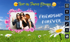 text-on-photo-editor-cg-special-fx-screenshot-1