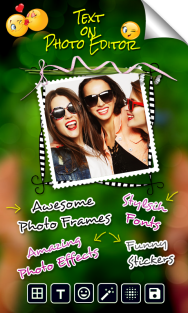 text-on-photo-editor-cg-special-fx-screenshot-2