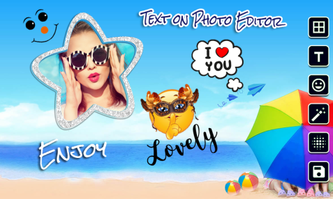 text-on-photo-editor-cg-special-fx-screenshot-4